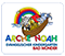 Arche Noah Logo